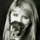 Karolina Szatkowska - awatar