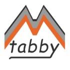 Tabby - Burasy i Spółka - awatar