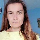 Magdalena Subbotko - awatar