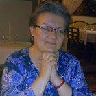 Elżbieta Golińska - awatar