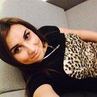 Marlena Owczarek - awatar