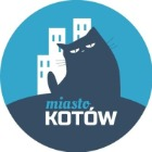 Miasto Kotów - awatar