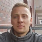 Jacek Międlar - awatar