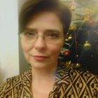 Joanna Przybylska - awatar