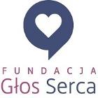 Fundacja Głos Serca - awatar