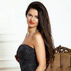 Natalia Dembska - awatar