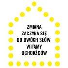 Władysław - awatar