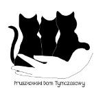 Pruszkowski Dom Tymczasowy - awatar