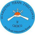Wtz Grójec - awatar