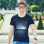 Marcin - awatar