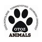 """OTOZ Animals - Schronisko """"Ciapkowo"""" w Gdyni - awatar"""