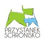 Fundacja Przystanek Schronisko - awatar