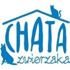 Fundacja Chata Zwierzaka - awatar
