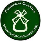 Fundacja Olandia - awatar