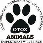 "OTOZ ""Animals"" Inspektorat Lubliniec - awatar"