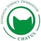 Fundacja Pomocy Zwierzętom CHATUL - awatar