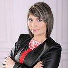 Anna Strzelecka - awatar