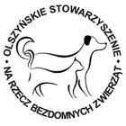 Olszyńskie Stowarzyszenie na rzecz  bezdomnych zwierząt - awatar