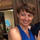 Beata Szu-Neumann - awatar