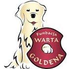 Fundacja Warta Goldena - awatar