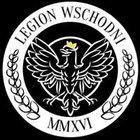 Prezes Legion Wschodni - awatar
