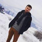 Maciej Formella - awatar