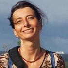 Katarzyna Baran - awatar