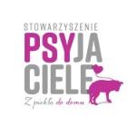 PSYjaciele - awatar