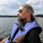 Tomasz Arczyński - awatar
