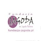 FUNDACJA JAGODA IM. JAGODY PACHOTA - awatar