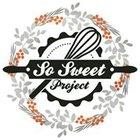 So Sweet Project - cukiernia artystyczna - awatar