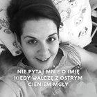 Katarzyna Rekowska - awatar
