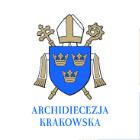 Wydział Misyjny Archidiecezji Krakowskiej - awatar