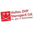 HUFIEC ZHP STAROGARD GDAŃSKI - awatar