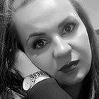 Kinga Leszczyńska - awatar