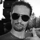 Krzysztof Ferdyn - awatar