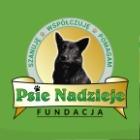 """Fundacja """"Psie Nadzieje"""" - awatar"""