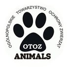 OTOZ Animals Oddział  Słupsk - awatar