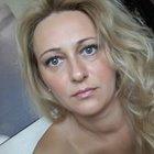 Marzena Andrelczyk - awatar