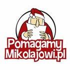 Pomagamy Mikołajowi - awatar