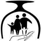 Fundacja Pomorskie Centrum Pomocy Alkoholikom i ich Rodzinom - awatar
