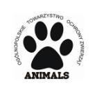 OTOZ Animals Oddział Oświęcim - awatar