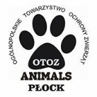 OTOZ Animals Płock - awatar