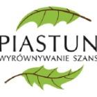 """Fundacja """"PIASTUN-WYRÓWNYWANIE SZANS"""" - awatar"""