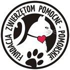 Fundacja Zwierzętom Pomocne - Pomorskie - awatar