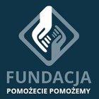 Fundacja Pomozecie-Pomozemy - awatar
