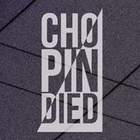 Chopin Died