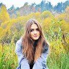 Ania Lehmann - awatar