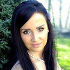 Joanna P - awatar