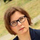 Katarzyna Krześniak Dęga - awatar